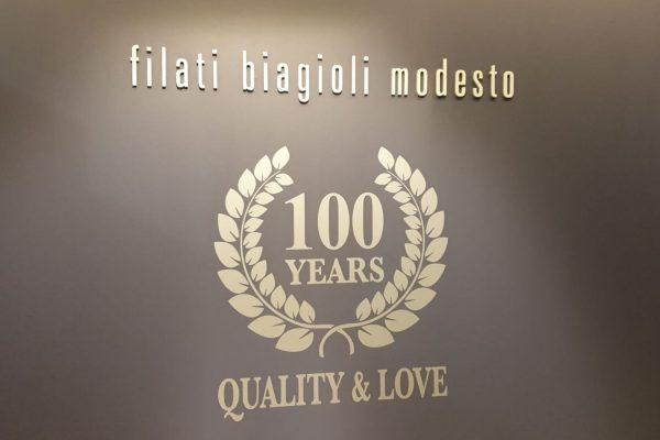 Pitti-Filati-Biagioli-Modesto-AI-20-21 (4)