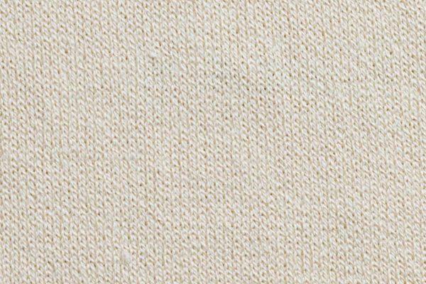Organic Cotton Articolo