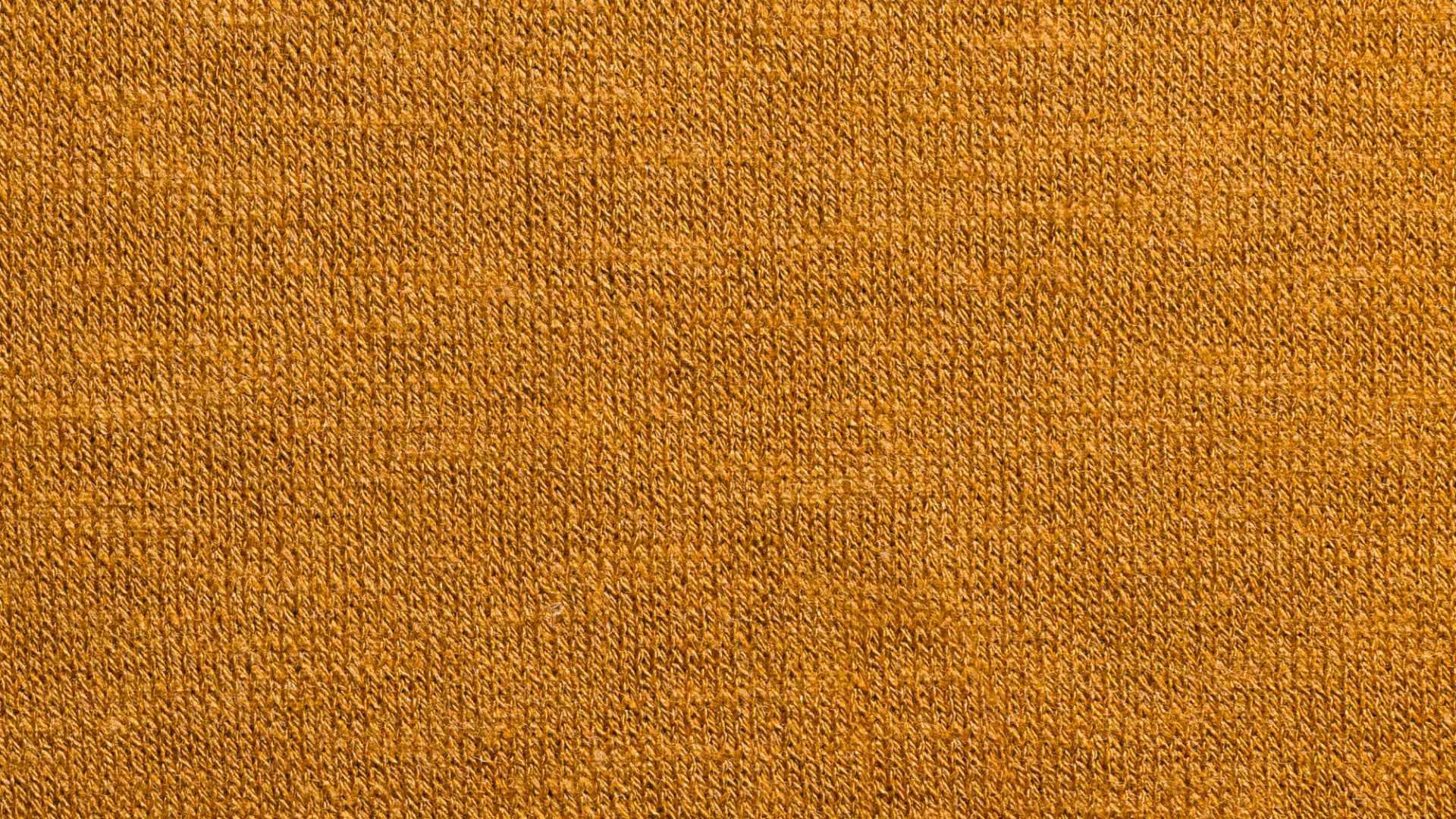 Fibre ricercate per le realizzazioni di filati cardati di inestimabile valore: Natural Palette – Arca di Noè